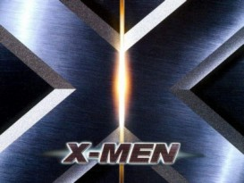 x_men_1_wallpaper-t2