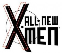all-new-x-men-logo